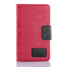 For Samsung TAB 4 10.1 T530 Case Factory Wholesale New Design tablet PU Leather Case Cover