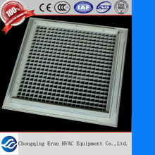 Air vent High quality ceiling or roof air vent