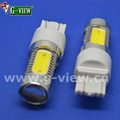 7.5w T20 7440/7443 for Car Turn / TailLamp / Signal Lamp (DC12V, 1Pcs)