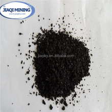 Factory supply activated carbon for benzene removal for sale