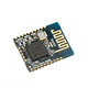 Electronic wireless hid rf transmission control bluetooth low energy 4.0 bluetooth module