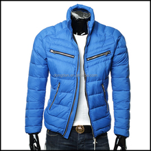 Hot Sell Durable Outdoor Sex Man Winter Jacket