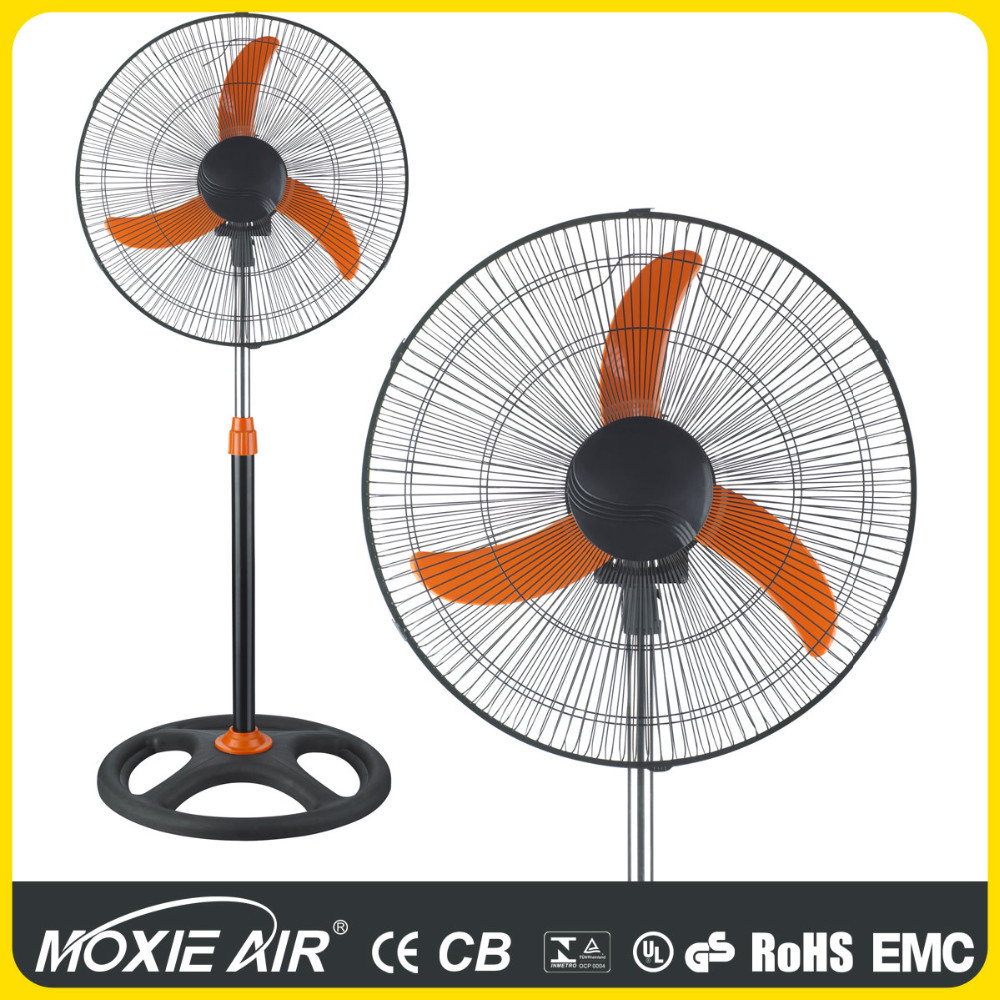 "18"" electric motor industrial fan"