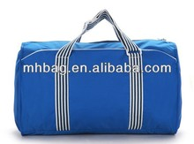 waterproof canvas travel duffel bag