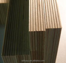Wholesale price 3mm finnish russian baltic uv birch plywood