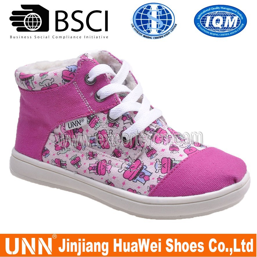 wholesale flat shoes cheap shoes in china buy cheap
