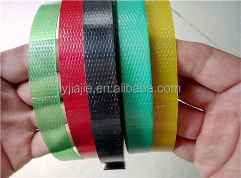 green technology strap/china pet supplies