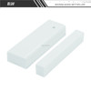 Universal 433mhz Wireless Home Window/Door Magnetic Contact Sensor For Home Security System