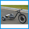3-Whlee Electric Motorized Trikes Drift for Adults