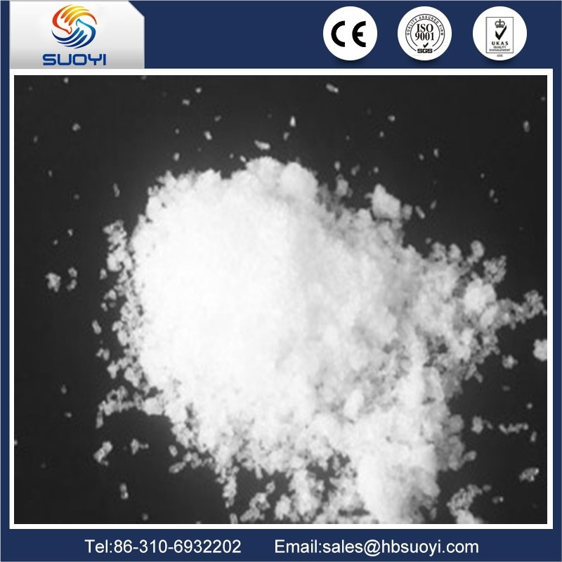 Top quality 2017 new Zirconium nitrate Zr(NO3)4