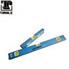 Water Bubble Lever Ruler Professional Production