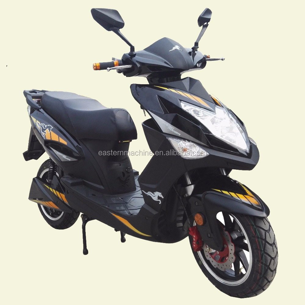 2017 PANAMA fashion good sales 72V1500W/2000W/2500W TO South America Eagle Electric Motorcycle