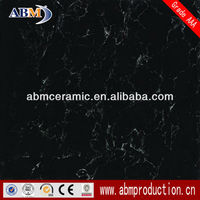 Foshan hot sale building material 600*600mm ceramica tile, ABM brand, good quality, cheap price