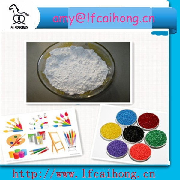 [Manufacturer supply] Lithopone powder B301/ B311 (ZnS 28%-30% )
