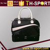 Golf Shoe Bag Boston Bag Travel Bag With Shoe Compartment