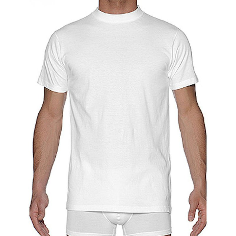 Blank T-shirt Stock - Buy T-shirt,Stock T-shirt,Blank T-shirt ...
