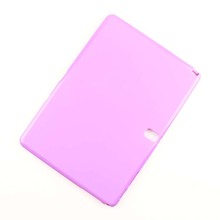 tpu case for samsung Galaxy Note 10.1 2014 Edition case for samsung galaxy note 10.1 2014 edition p600 lcd touch screen