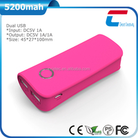 Shenzhen CXJ Top Battery 2 Usb