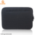 "13"" inch Multi-pocket laptop sleeve bag neoprene laptop case"