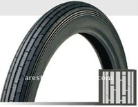 3.00-18 cheap motorcycle tire for sale
