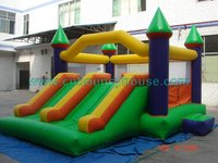 COMMERCIAL inflatable bounce,inflatable jumper