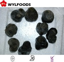 Wholesale price for frozen chinese truffles high quality