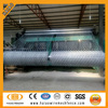 Anping Iron Wire Mesh Customized,Gabion Wire Mesh