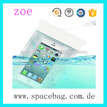 new products waterproof bag phone