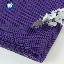 Lining Polyester Purple China Buy Wholesale Fabrics Manufacture