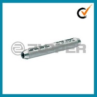 DIN Aluminum Lug Cable Connector Cable Joint