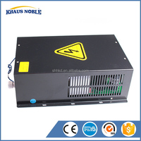 Low price top quality laser power supply for 90w 100w