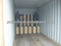 2013 Best Price Of Thiourea Dioxide 99%min