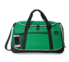 Extra Large Designer Travel Duffel Bags/ Outdoor Gym Duffel Bag