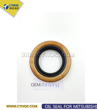 AH2685I ENGINE OIL SEAL FOR MITSUBISHI