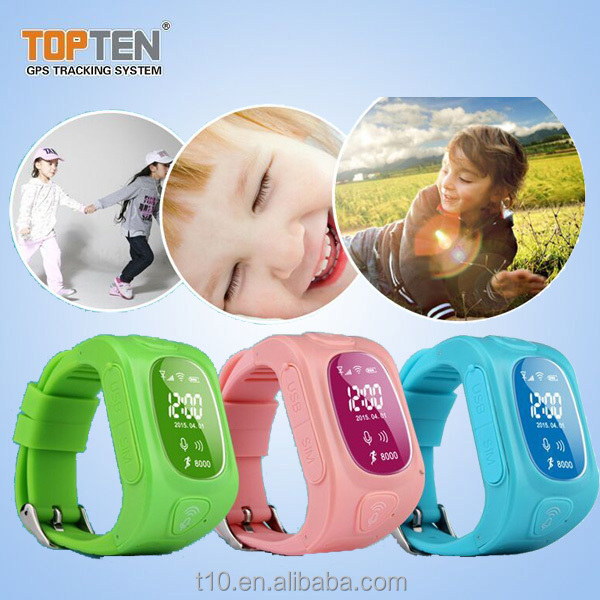 gps tracker kids with Android and iOS APP, SOS button , long battery life,gentle waterproof,healthy ,wholesale factory