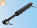 Lockable gas spring ,gas struts(stainless steel)(ISO9001:2008)