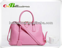 2013 New arrival best selling fashion wing bag women genuine leather handbag,candy color Summer Autumn series lady wholesale bag