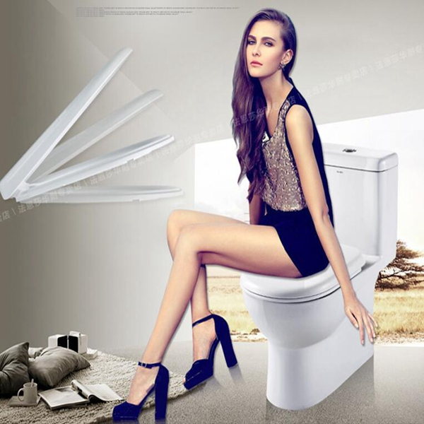 China toilet set factory bath and toilet supplier