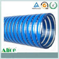 8 Inch Water Suction Hose