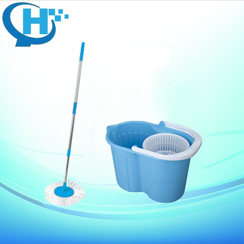 magical rotation household cleaning tool