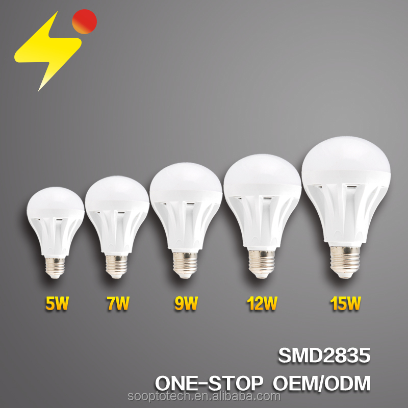 3w led smart lighting smart home