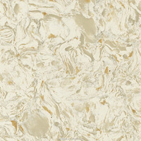 High Quality Construction materials marble artificial quartz stone price