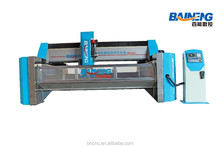 Baineng Automatical CNC Stone Carving Machine