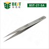 Best slant tip tweezers