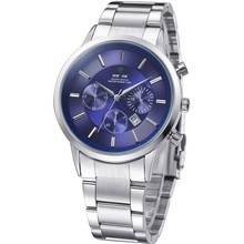 2015 popular sapphire analog watches for men, watches men luxury brand automatic watch movement