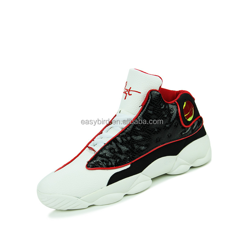 china mens basketball sport shoes on alibaba wholesale,2017 sport men shoes online
