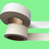 Paper Drywall Joint Tape 50mm X