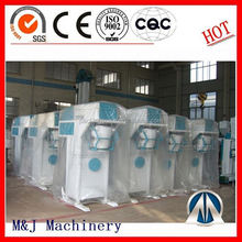 New Cheap used open mouth bag powder filling machinery