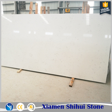 Natural kitchen table top material with Fast Delivery