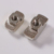 T nut hammer head nut for 45 aluminum profile M4 M5 M6 M8